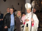 san_giuseppe_bagnasco_2014-03-19-12-18-40