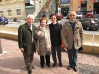 san_giuseppe_bagnasco_2014-03-19-12-31-50