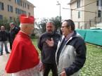 san_giuseppe_bagnasco_2014-03-19-12-39-02
