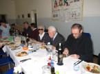 san_giuseppe_bagnasco_2014-03-19-13-07-57