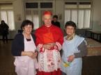 san_giuseppe_bagnasco_2014-03-19-14-29-45