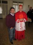 san_giuseppe_bagnasco_2014-03-19-14-29-59