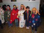 seminatori-di-stelle-2014-12-18-16-49-26