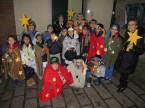 seminatori-di-stelle-2014-12-18-17-00-27