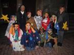 seminatori-di-stelle-2014-12-19-16-49-29