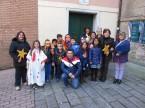 seminatori-di-stelle-2014-12-21-10-05-27