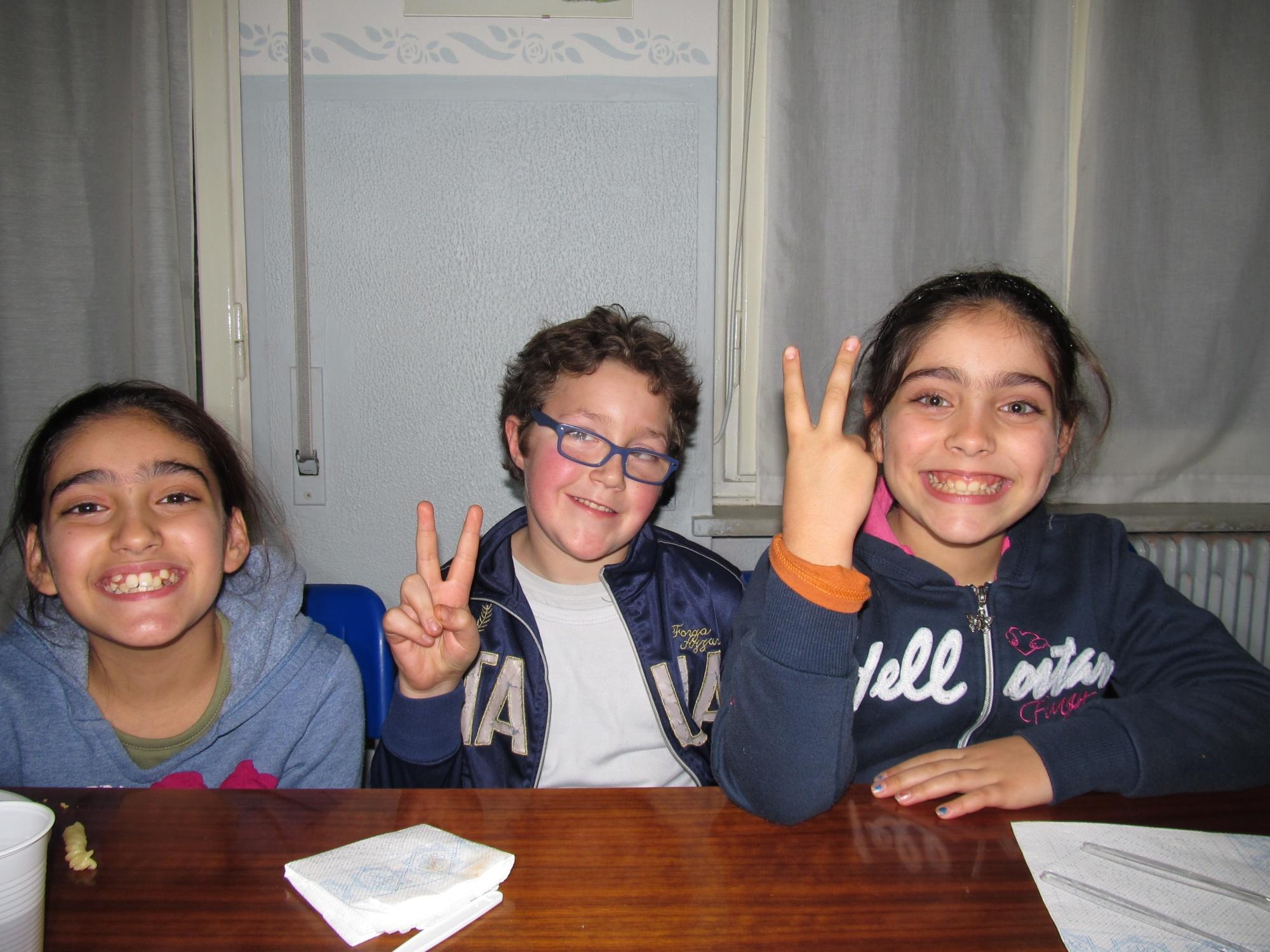 serata-acr-2014-12-06-20-02-26