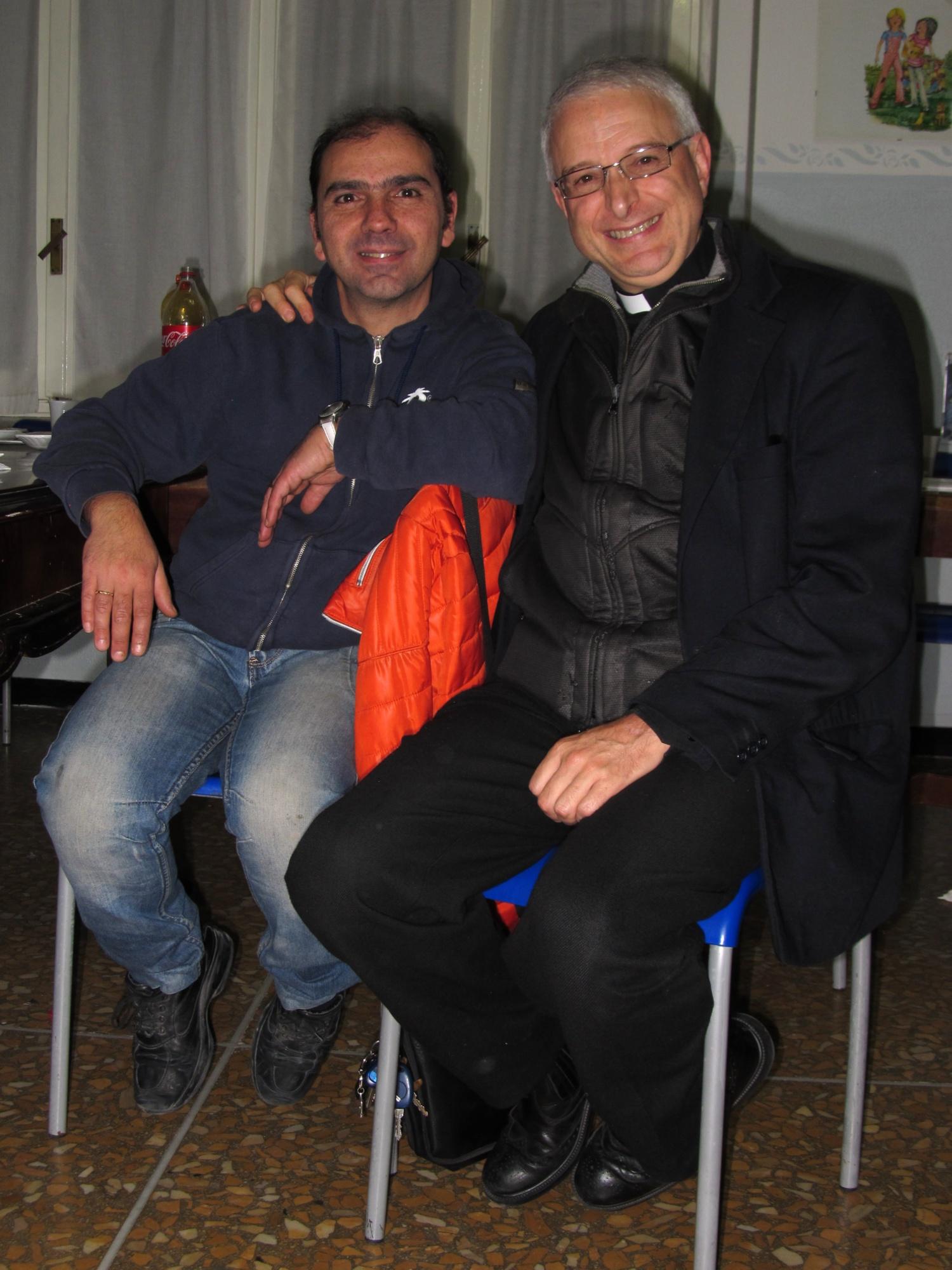 serata-acr-2014-12-06-20-11-01