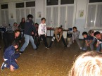 serata-acr-2014-12-06-20-44-57