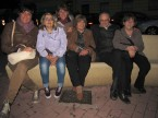 gelato_catechiste_2014-05-23-21-03-39