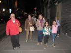 gelato_catechiste_2014-05-23-21-53-14