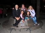 gelato_catechiste_2014-05-23-22-39-55