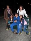 gelato_catechiste_2014-05-23-22-54-05