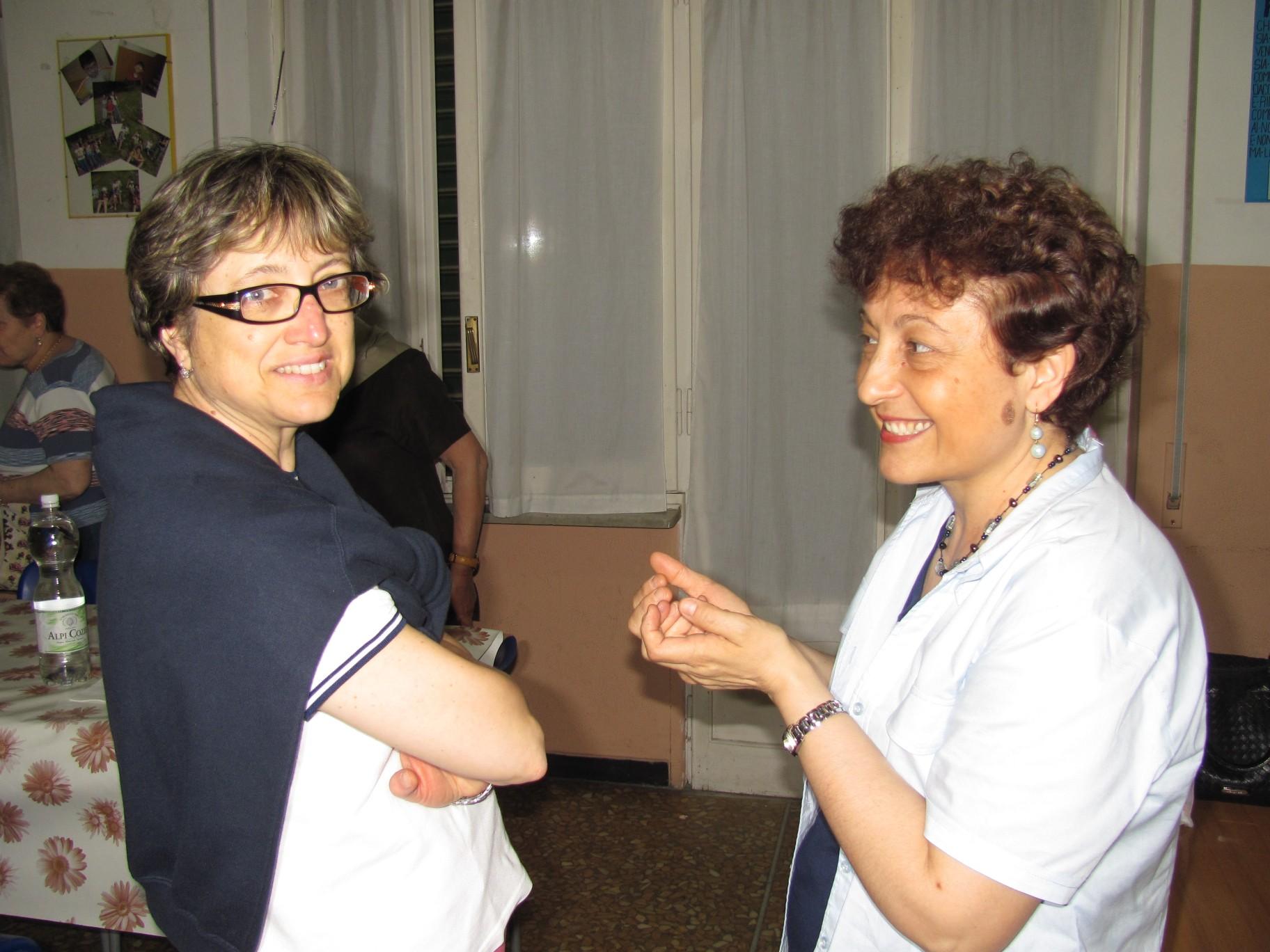 serata_catechiste_coro-2011-06-01-20-15-46