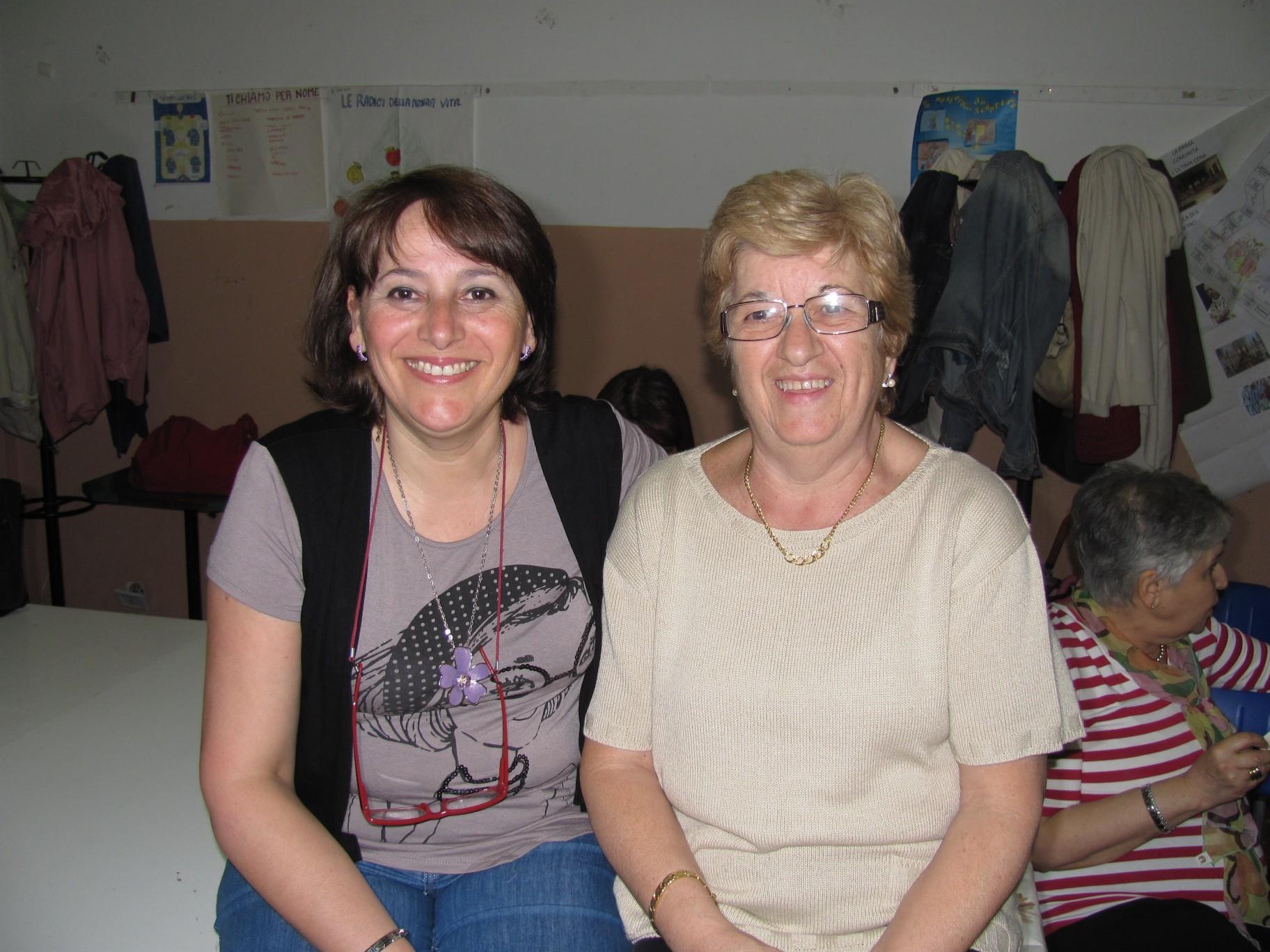 serata_catechiste_coro-2011-06-01-20-16-26