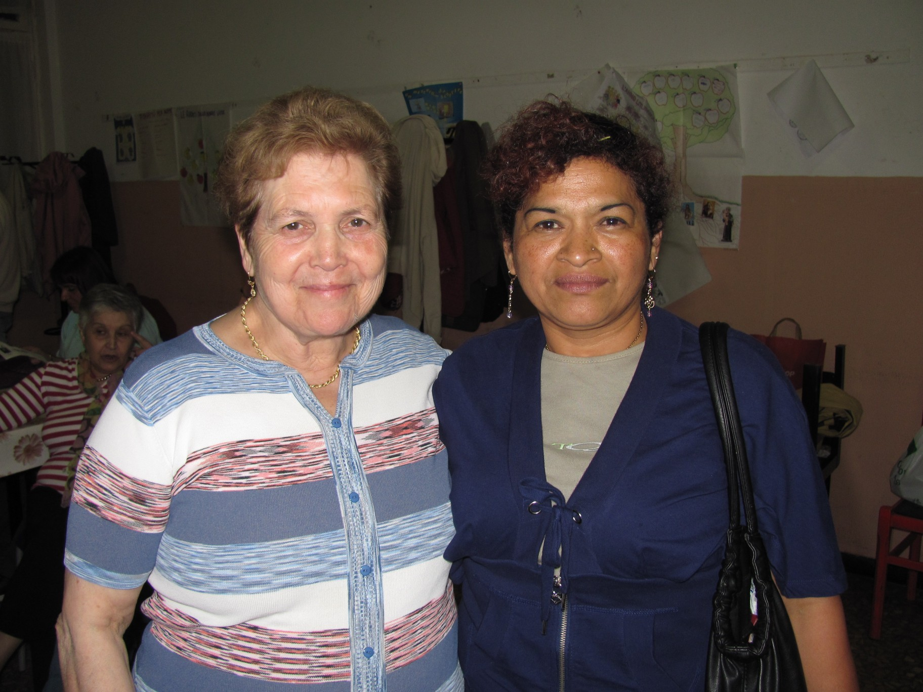 serata_catechiste_coro-2011-06-01-20-16-58