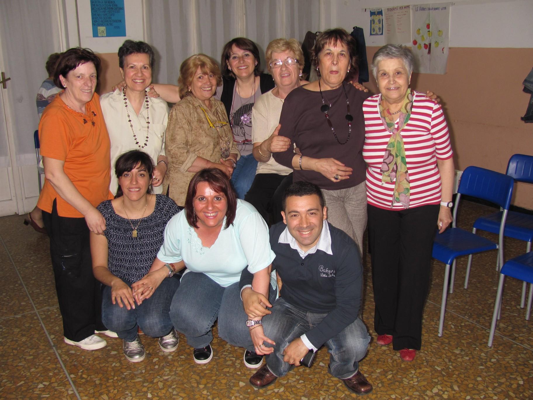 serata_catechiste_coro-2011-06-01-20-18-50
