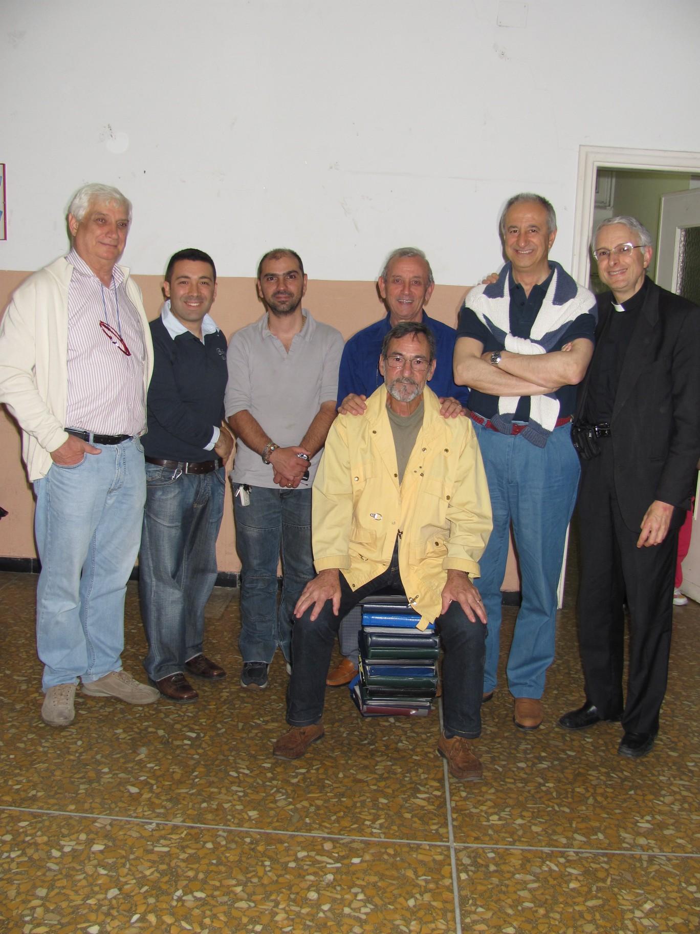 serata_catechiste_coro-2011-06-01-20-20-52