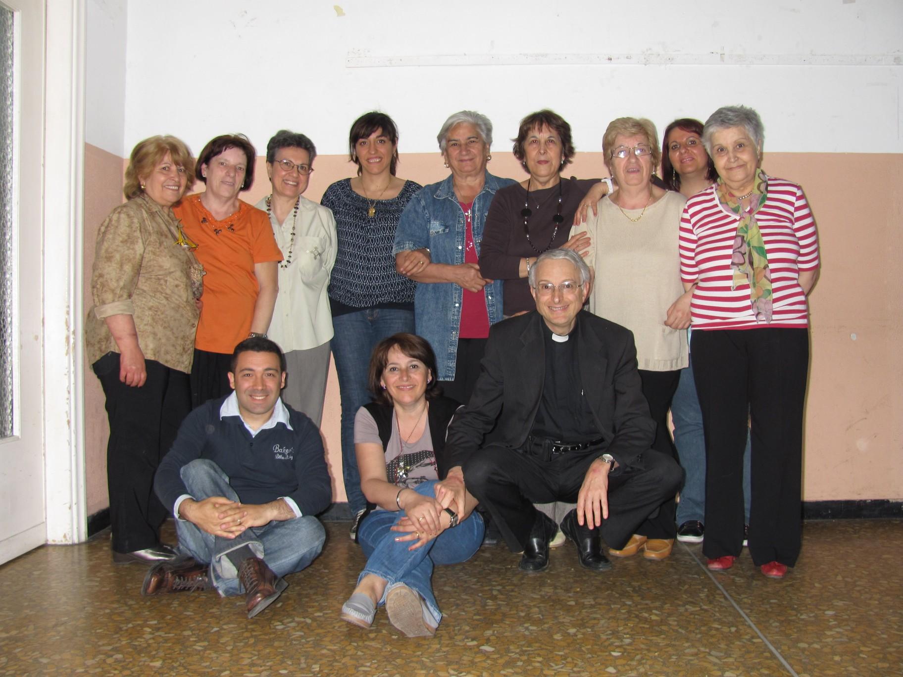 serata_catechiste_coro-2011-06-01-20-23-40