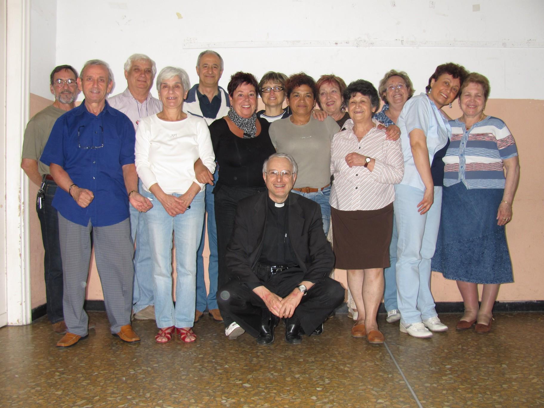 serata_catechiste_coro-2011-06-01-20-25-38