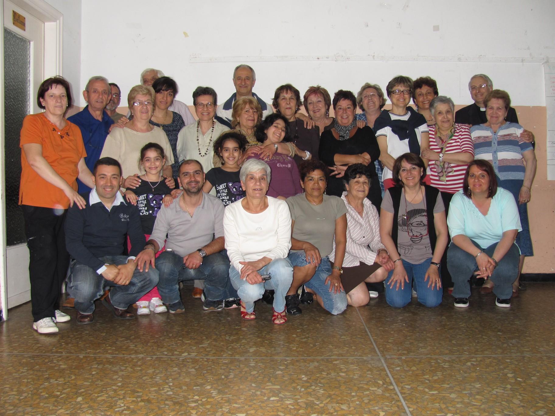 serata_catechiste_coro-2011-06-01-20-27-19
