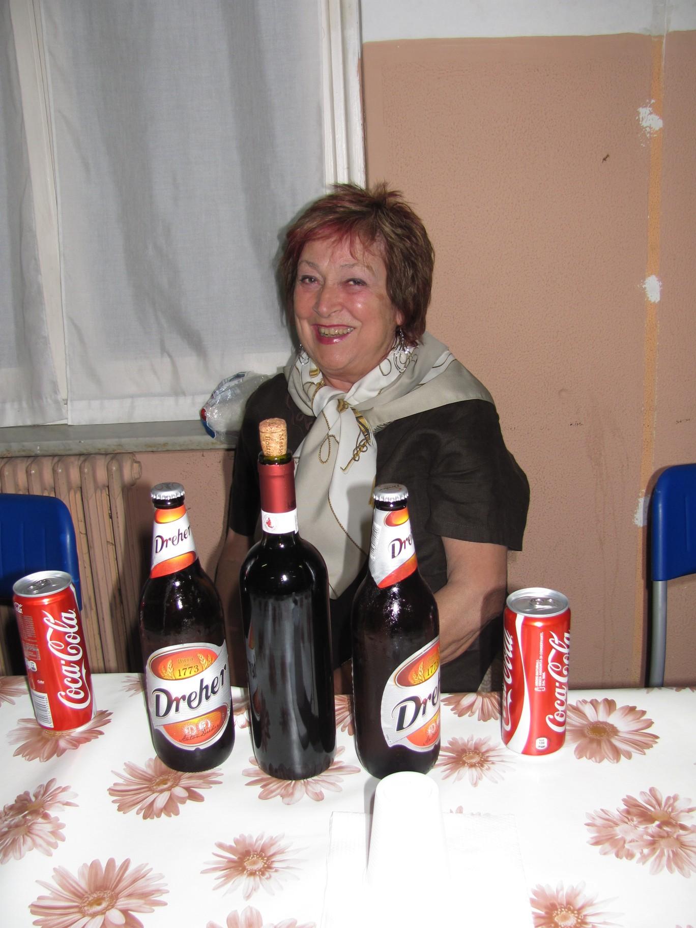 serata_catechiste_coro-2011-06-01-20-35-34