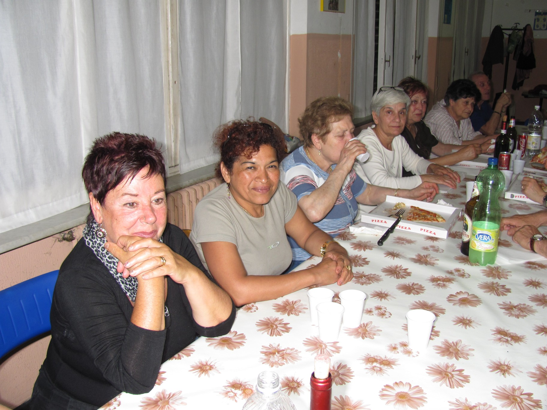 serata_catechiste_coro-2011-06-01-21-26-25