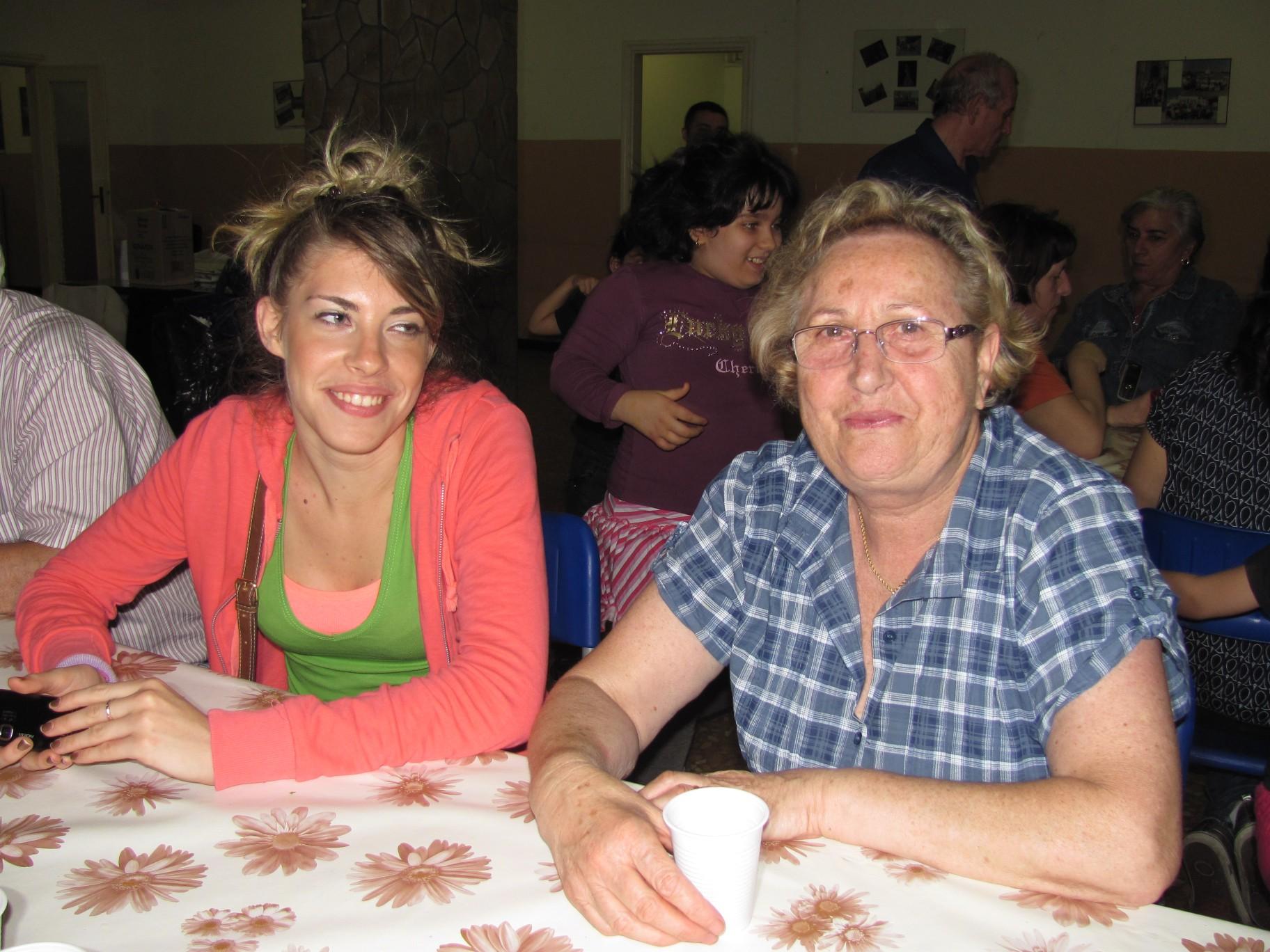 serata_catechiste_coro-2011-06-01-21-32-46