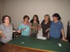 serata_fine_anno_catechiste_2014-06-10-19-24-04