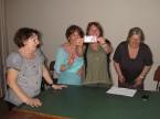 serata_fine_anno_catechiste_2014-06-10-19-24-34