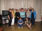 serata_fine_anno_catechiste_2014-06-10-19-28-31