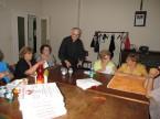 serata_fine_anno_catechiste_2014-06-10-19-32-22