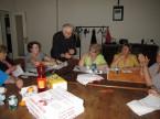 serata_fine_anno_catechiste_2014-06-10-19-33-04