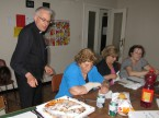 serata_fine_anno_catechiste_2014-06-10-19-33-34