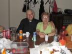 serata_fine_anno_catechiste_2014-06-10-20-13-37