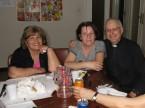 serata_fine_anno_catechiste_2014-06-10-20-14-00