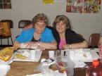 serata_fine_anno_catechiste_2014-06-10-20-14-22