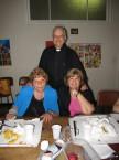serata_fine_anno_catechiste_2014-06-10-20-14-45