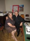 serata_fine_anno_catechiste_2014-06-10-20-15-12