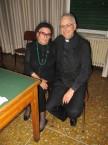 serata_fine_anno_catechiste_2014-06-10-20-16-08