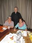 serata_fine_anno_catechiste_2014-06-10-20-16-33
