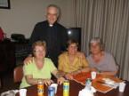 serata_fine_anno_catechiste_2014-06-10-20-17-01