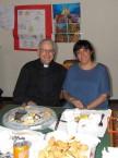 serata_fine_anno_catechiste_2014-06-10-20-18-03
