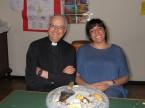 serata_fine_anno_catechiste_2014-06-10-20-18-35