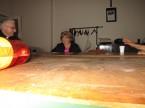 serata_fine_anno_catechiste_2014-06-10-20-45-46