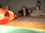 serata_fine_anno_catechiste_2014-06-10-20-46-43