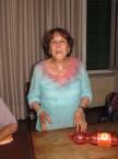 serata_fine_anno_catechiste_2014-06-10-20-50-04