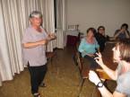 serata_fine_anno_catechiste_2014-06-10-20-52-02