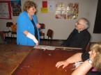 serata_fine_anno_catechiste_2014-06-10-20-57-16