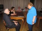 serata_fine_anno_catechiste_2014-06-10-20-57-38